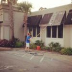Top 5 Things to Look for When Hiring a Florida Pressure Washing Company