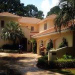 4 Great Ways to Keep Your Florida Home Well-Maintained