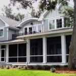 Steps for Preparing Your Deck for Summer in Florida