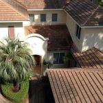 Benefits of Power Washing and Roof Cleaning Florida Homes