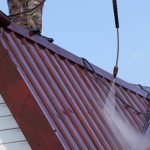 Reasons to Consider the Importance of Clean Roof Shingles
