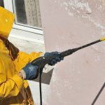 Fall Outdoor Cleaning Projects For Your Florida Home
