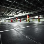 Seven Tips for Improving FL Parking Garage Maintenance