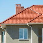 Will Mold and Mildew Damage Your Home in Pensacola?