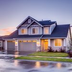 5 Reasons To Power Wash Your Florida Home