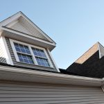 Maintaining Your Florida Home Gutters