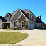 Top Reasons Florida Property Managers Need Powerwashing Services