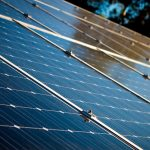 4 Reasons to Keep Your Solar Panels Clean In Florida Winter Season