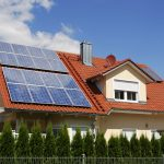5 Top Solar Panel Cleaning Tips