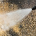 4 Reasons Why Landlords Should Hire A Pressure Washing Company in Pensacola