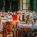 3 Reasons To Have Your Restaurant Professionally Cleaned