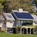 Are Solar Panels Something That I Can Clean Myself Easily