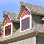 3 Reasons To Have Your Roof Cleaned in Pensacola