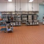 Commercial Kitchen Cleaning Services: Does My Business Need It