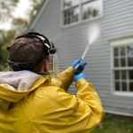 Things You Can Pressure Wash In The Summer