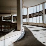 How Often Should A Parking Garage Be Professionally Cleaned?